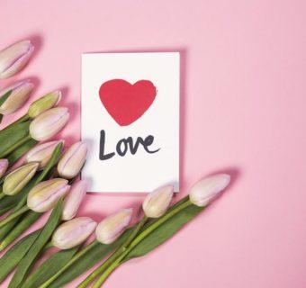 Les maux que guérit l'amour dans nos vies