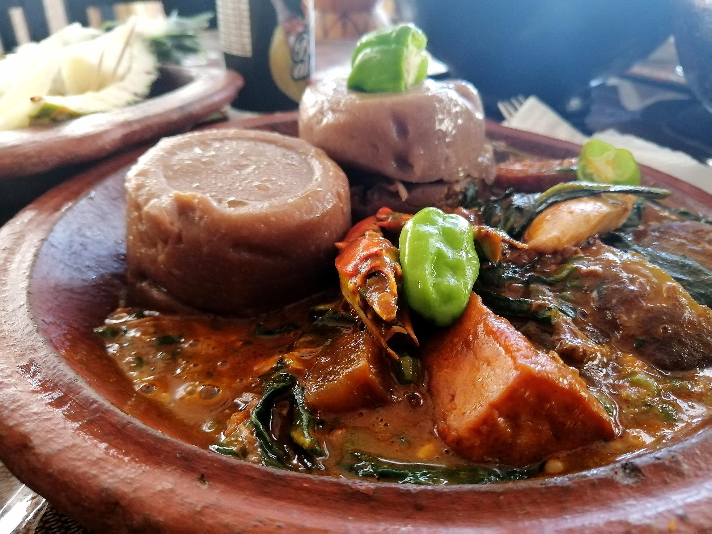 Restaurant-Miwa-Dùnù-Centre-Panaf