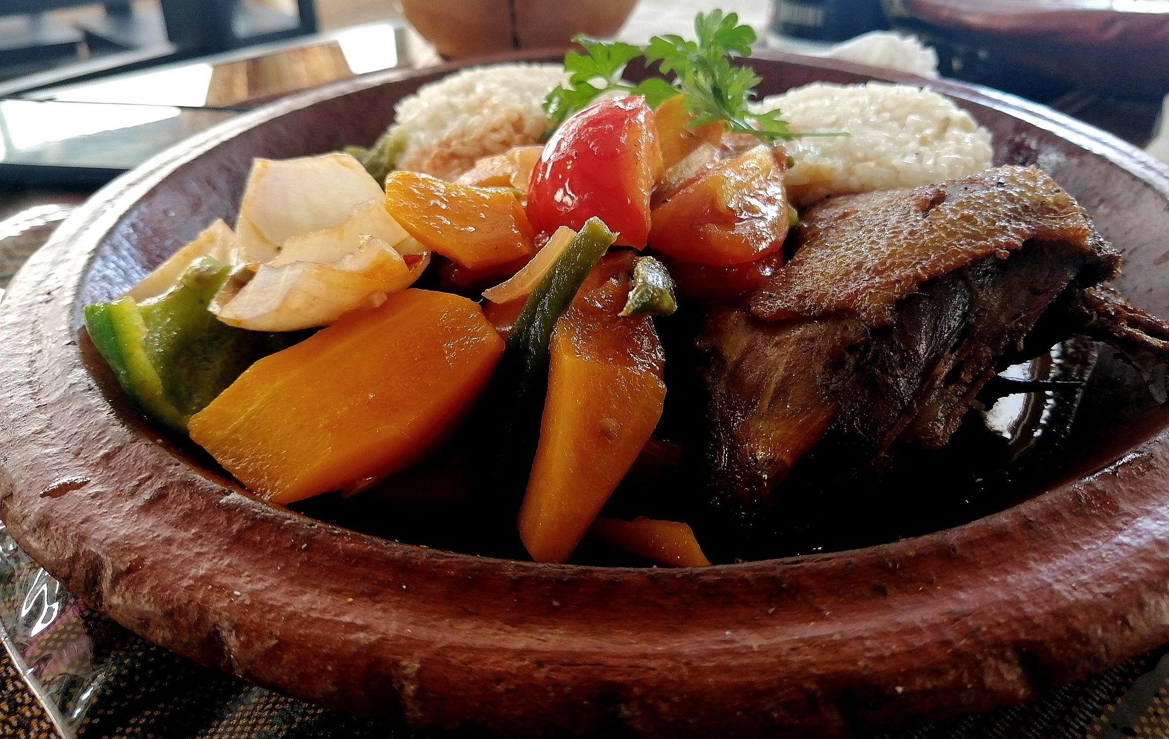 Riz-au-poulet-Miwa-Dùnù